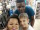 casal negro c3a9 acusado de sequestro por estar com crianc3a7a branca