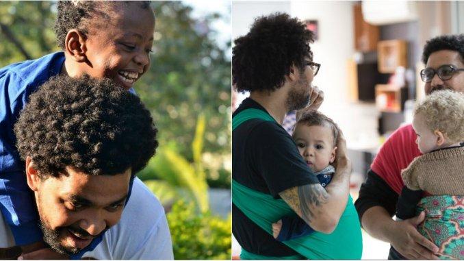 paternidade negra4