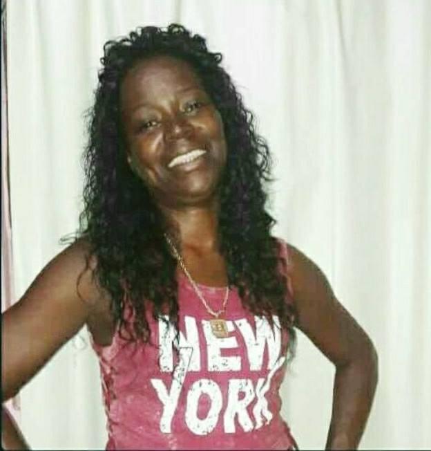 Woman dies after clumsy action in the Cidade de Deus