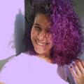 50 shades - purple
