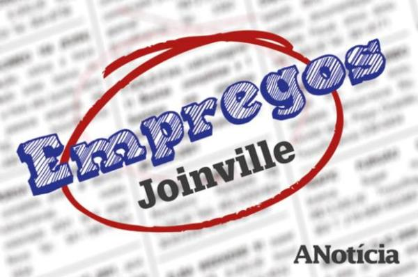 Black woman consults job vacancies and denounces prejudice of public servant of Joinville- 'has nothing for cleaning'