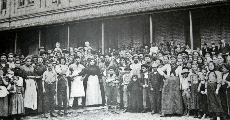 imigrantes-brasil-fabrica-0617-1400x731