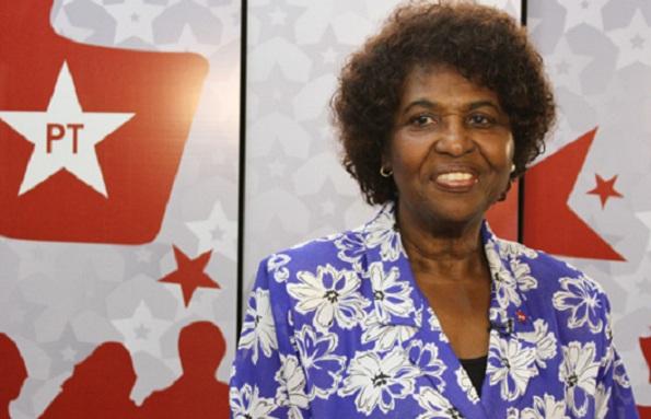 benedita-da-silva-ex-ministra
