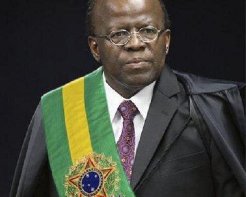 Joaquim-Barbosa-Presidente-800x640