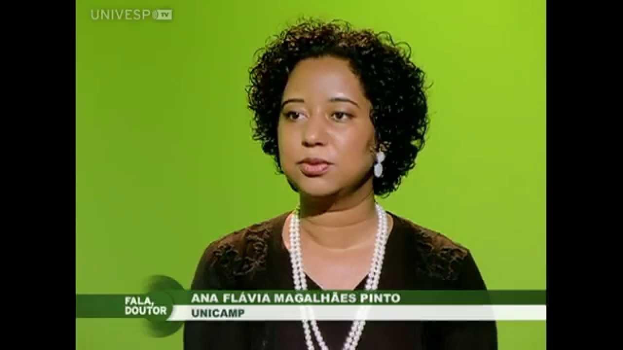 Ana Flávia Magalhães Pinto
