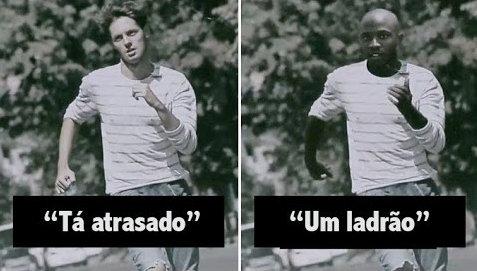 a construc3a7c3a3o histc3b3rica do racismo no brasil