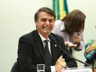 bolsonaro fabio rodrigues pozzebom agc3aancia brasil