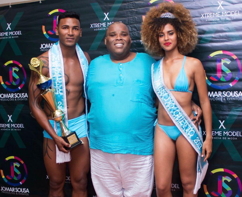 Concurso-Miss-e-Mister-Guetto