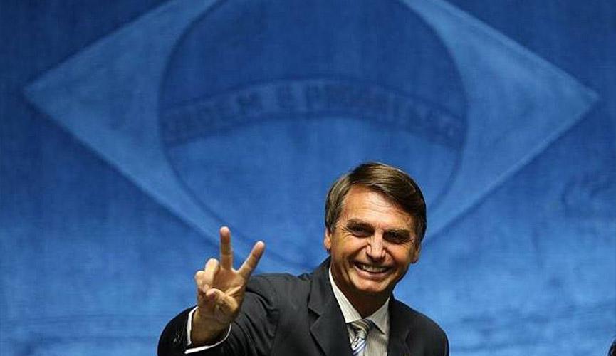 Jair_Bolsonaro_vence_em_Jundiaí
