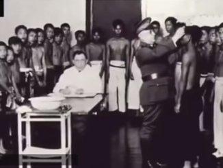 O racismo da medicina no Brasil A eugenia brasileira como surgiu o racismo no Brasil