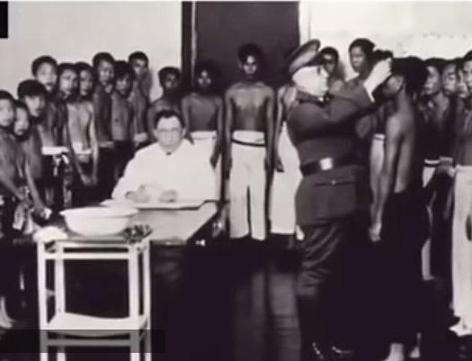 O racismo da medicina no Brasil (A eugenia brasileira - como surgiu o racismo no Brasil)