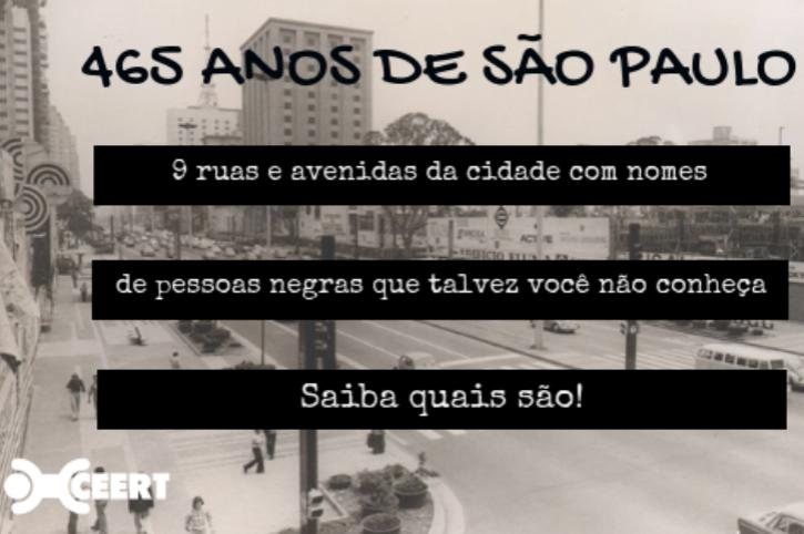 20190124-sao-paulo-faz-aniversario-9-ruas-e-avenidas