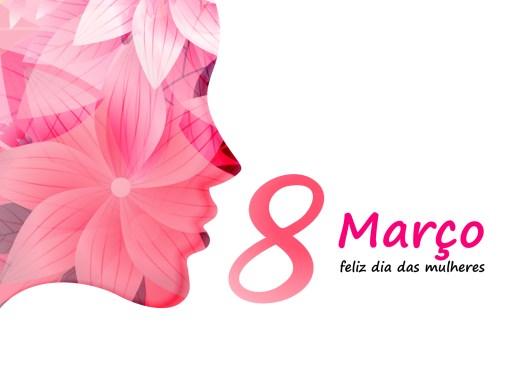 Dia-das-mulheres