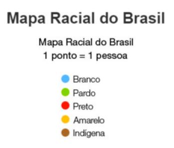 super_imglegenda_do_mapa_racial