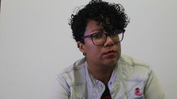 Para a escritora Camila Cerdeira, representatividade no universo nerd é importante para as negras