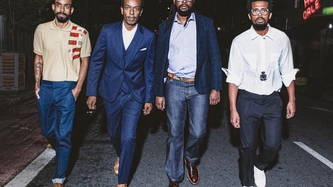 Network of Afro Entrepreneurs: Turn black culture into money for black