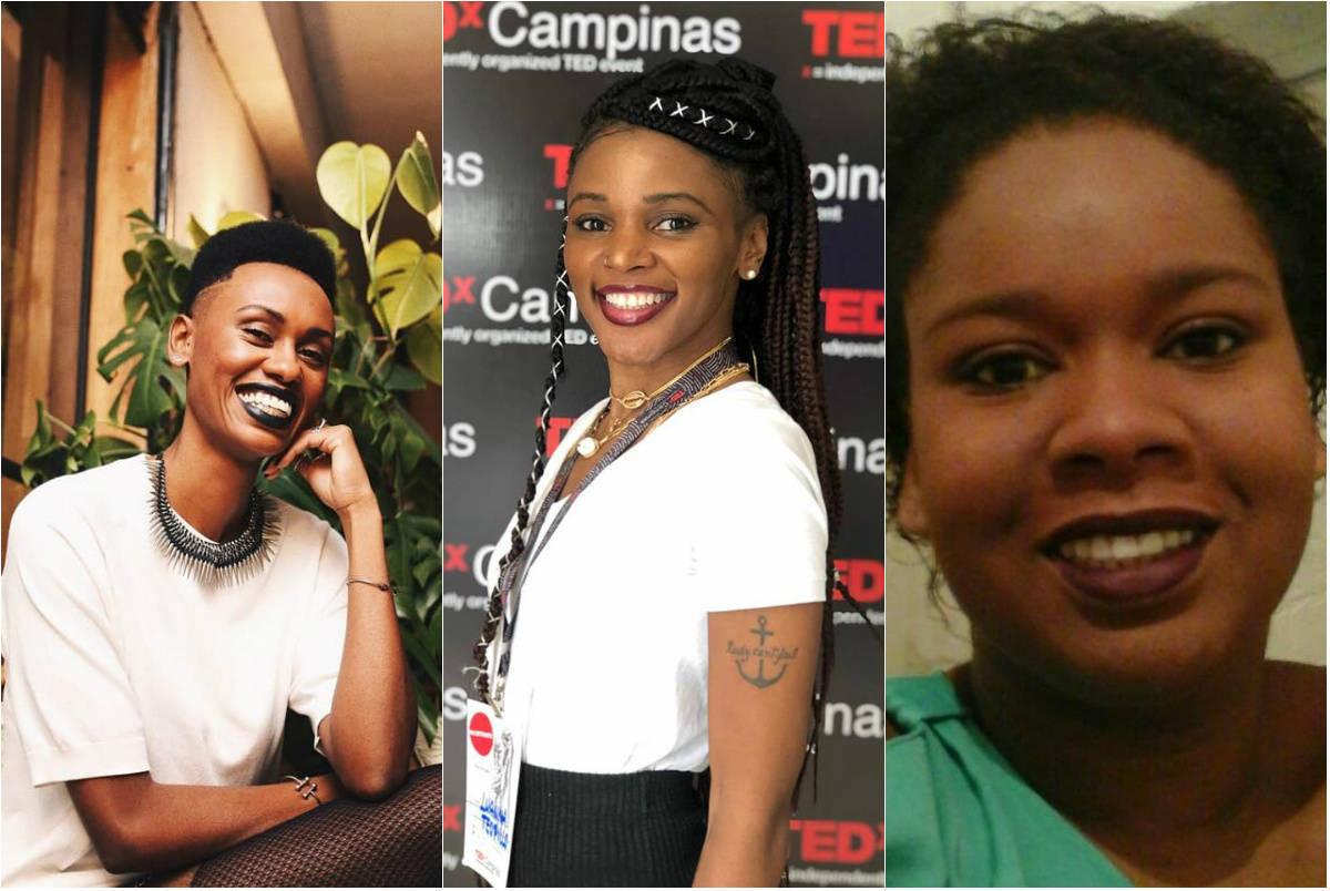 The success of black women Entrepreneurs: Not even racism stops them