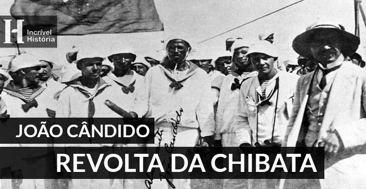Chibata Uprising - A Revolt Against Racism and Whipping in Armed Forces