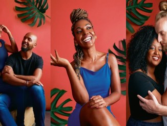 The black woman and love: How Ethnicity impacts their relationships