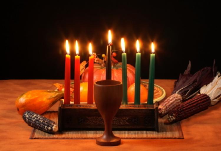 Kwanzaa: A Festa in Commemoration of our ancestry | African civilizations