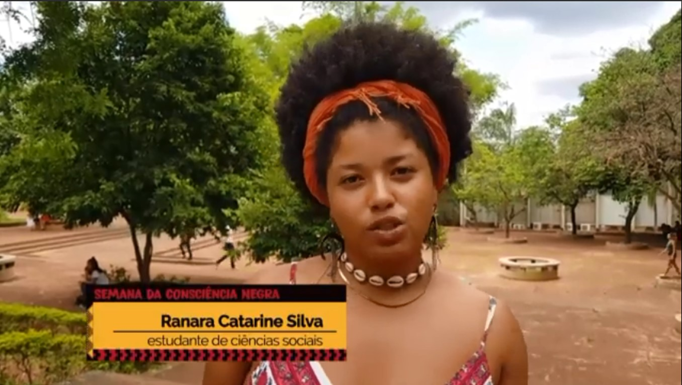 Ranara