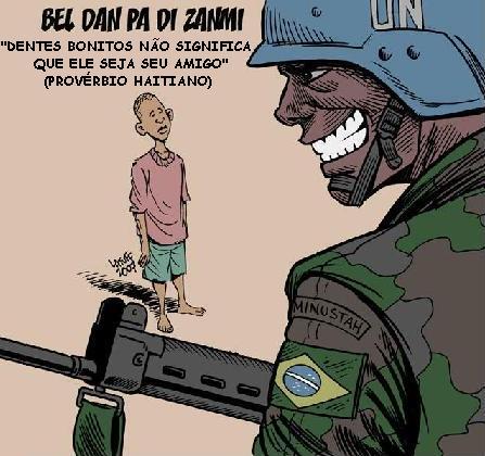 brazil_crimes_against_haiti_by_latuff2_70pc1