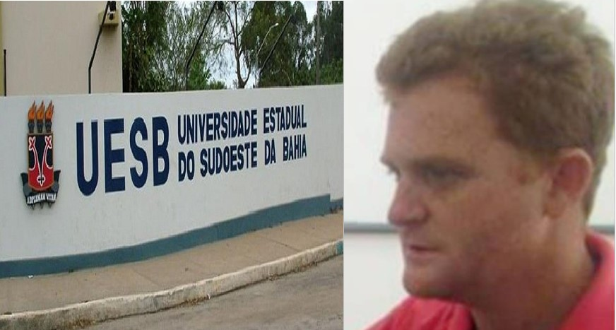 """My grandmother is black"": Case of fraud to enter university in Bahia"