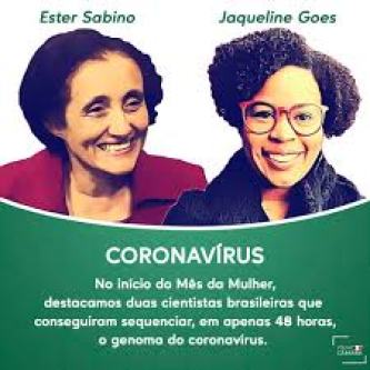 corona-usp