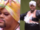 Big Brother Brasil 20: Emasculate black Male Participant Babu Santana