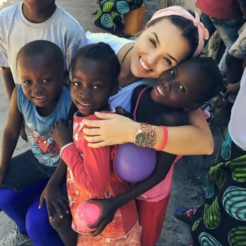 Rafa_Kalimann The White Savior Complex: Is White Volunteer Work in Africa