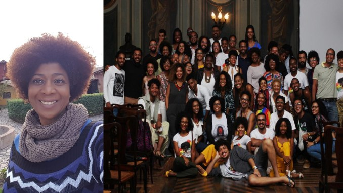 NegreX Collective: The First Collective of Black Doctors in Brazil