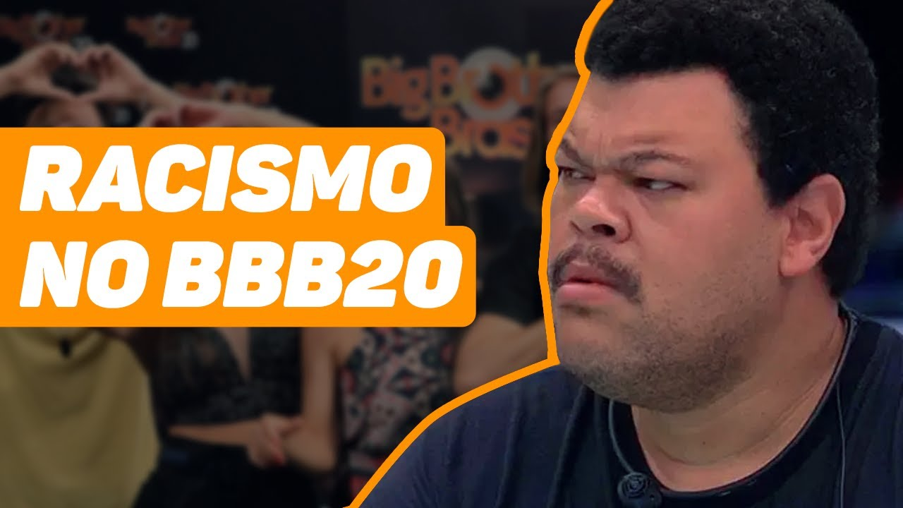 'Big Brother Brasil 20' is a Microcosm of Brazil's Everyday Racism