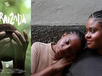 Roots of the Diaspora: Documentary 'Enraizadas' | Story of Nagô Braids
