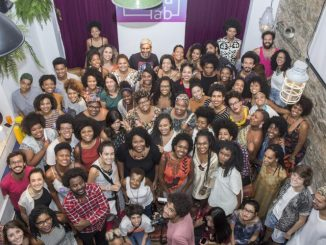 Black Women in Technology Ecosystem
