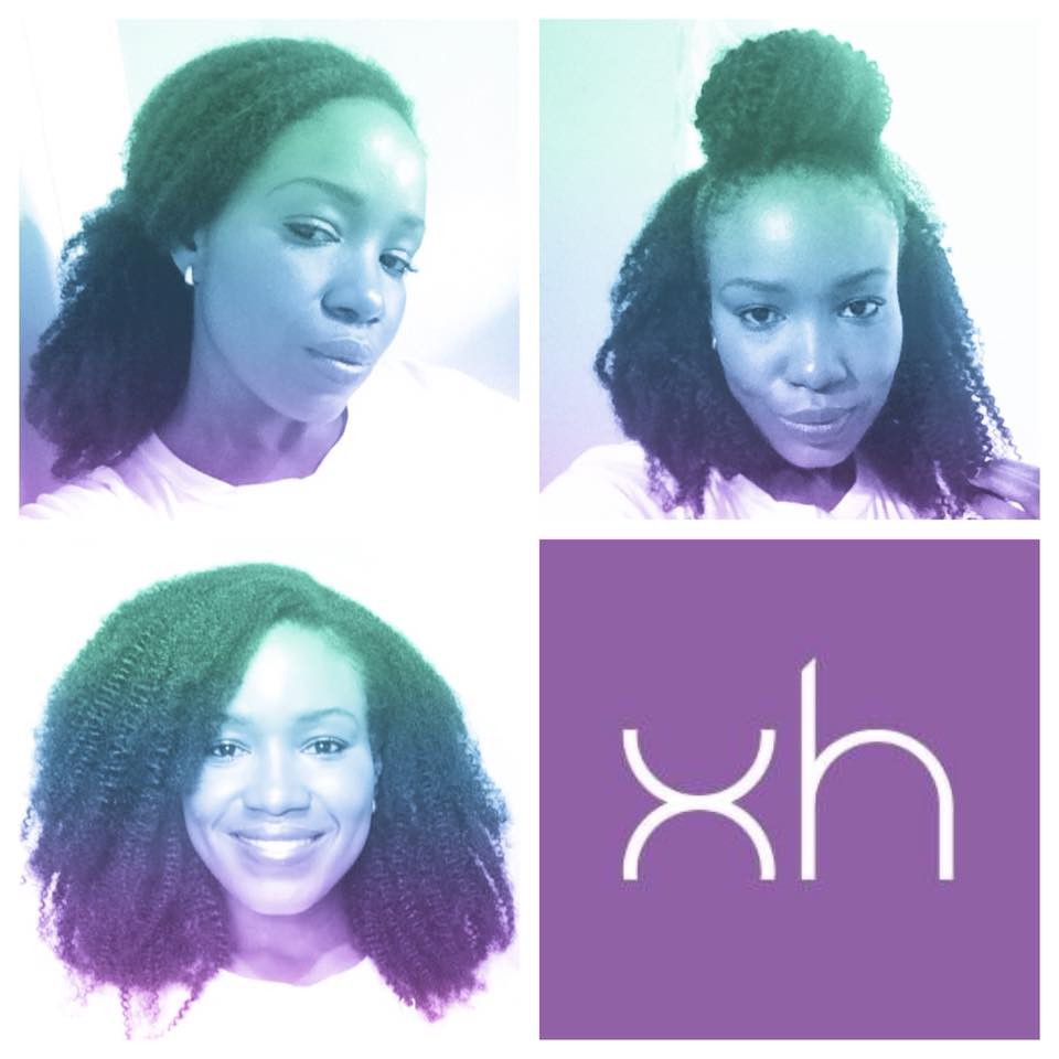 Summer Hair Goals Inspo Top 5 Reasons Why Natural Hair Extension