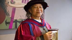 Professor Joan Anim-Addo