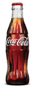coca-cola-classic