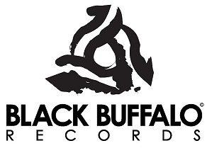 Black Buffalo Records
