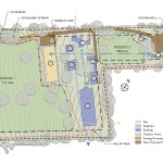 Site Planning A Horse Farm Archives Blackburn Architects P C Blackburn Architects P C