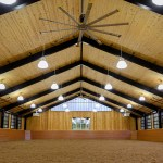 Horses Archives Blackburn Architects P C Blackburn Architects P C