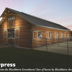Feedback Requested Horse Barns And Equestrian Design Blackburn Architects P C Blackburn Architects P C