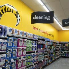 Kitchen Stores Cost For Remodeling Blackburnnews.com - Giant Tiger Opens In Leamington
