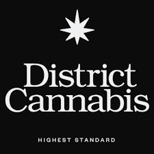 DistrictCannabis