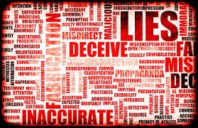 Ref-er-en-dum Lies