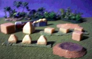 Blocks (Large)