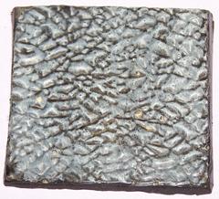 1x Stone Floor 50mm base.