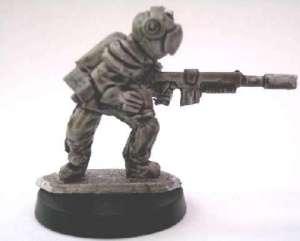 ASP Sniper 1