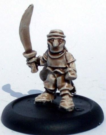 Sand Goblin 1