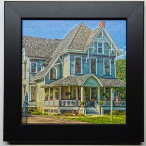 Belva-Inn-Painting-Black-Cat-Gallery-Owego