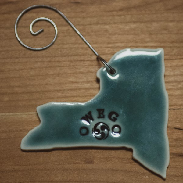 Owego-NY-Grey-Ornament-Black-Cat-Gallery